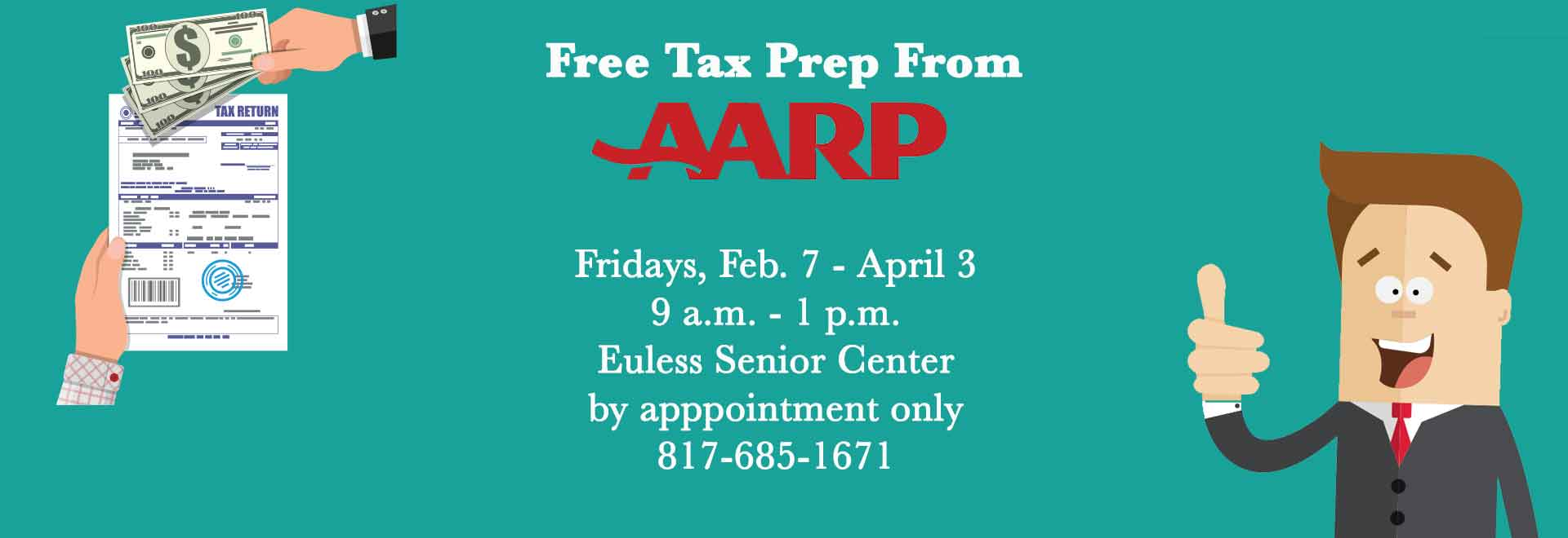 AARP-Tax-Aide