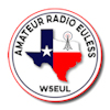Check Out Amateur Radio Euless