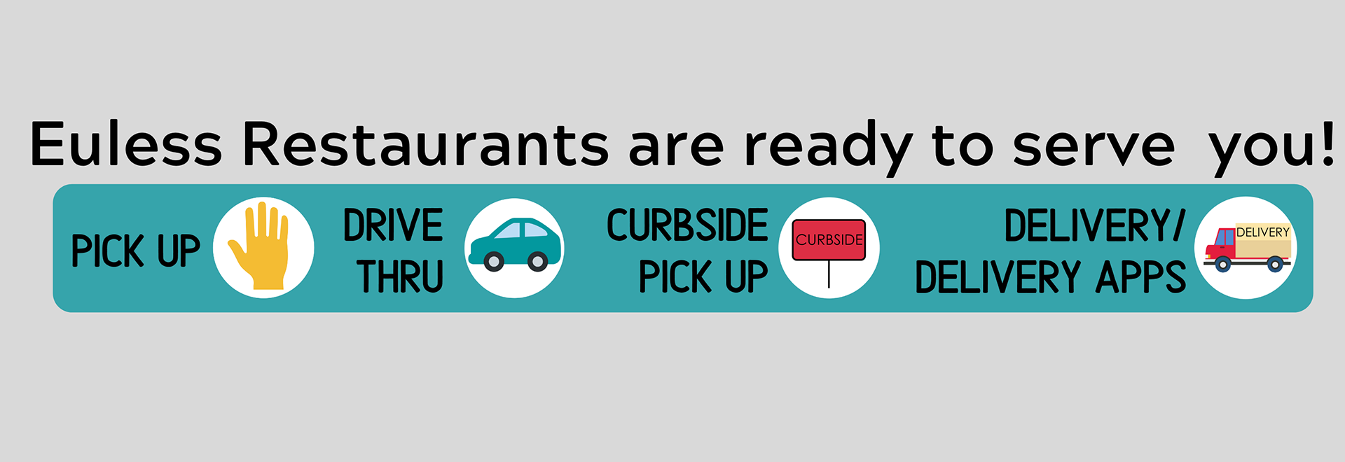 Euless-Restaurants-Are-Ready