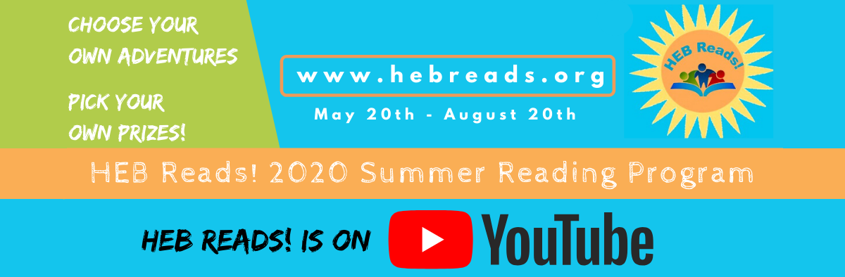 HEB-Reads-Youtube-Banner