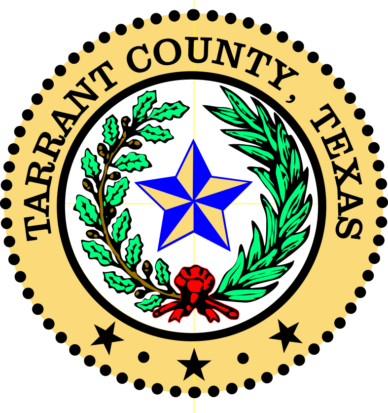 Small Business Assistance Grants from Tarrant County